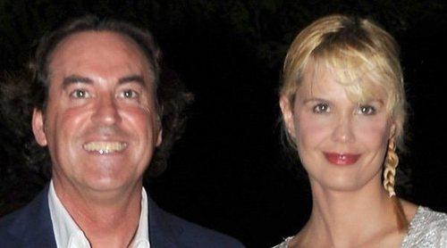 Pipi Estrada, muy preocupado por Miriam Sánchez tras ser detenida por robo