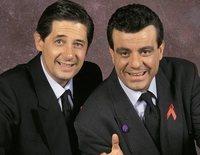 Cuando las gracias no tienen gracia: los chistes más polémicos de los humoristas españoles