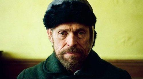 'Van Gogh, a las puertas de la eternidad' y 'Larga vida y prosperidad' lideran los estrenos de la semana