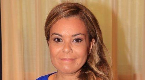 María José Campanario gana a Kiko Hernández en su batalla judicial por haber desvelado que padece fibromialgia