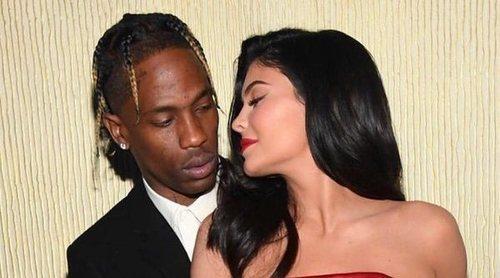 Kylie Jenner pasa por uno de sus peores momentos: devastada por la traición de Jordyn Woods