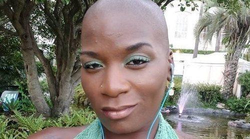 Muere Janice Freeman, exconcursante de 'La Voz' en Estados Unidos, a los 33 años