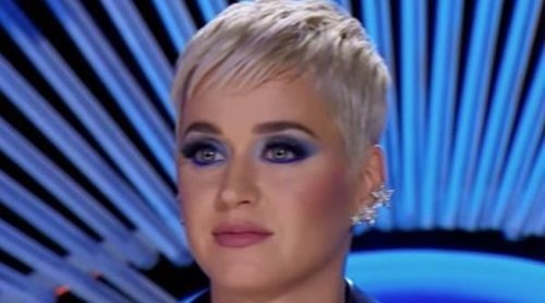 Katy Perry cuenta cómo fue la propuesta de matrimonio de Orlando Bloom y cómo se conocieron