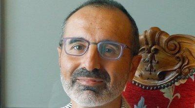 Octavio Salazar: 'El modelo hegemónico de masculinidad nos mete en una especie de cárcel'