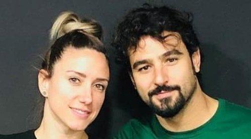 Antonio Velázquez tiene nueva novia y es campeona del mundo