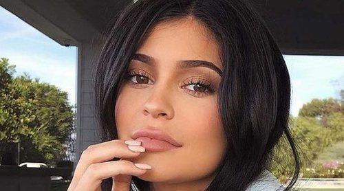 Kylie Jenner destrona al fundador de Facebook y se convierte en la millonaria más joven del mundo