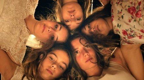 8 películas que representan de diferentes maneras los valores de feminismo