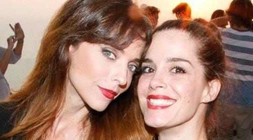 Leticia Dolera y Nuria Gago, dos mujeres empoderadas que se han convertido en la voz del feminismo