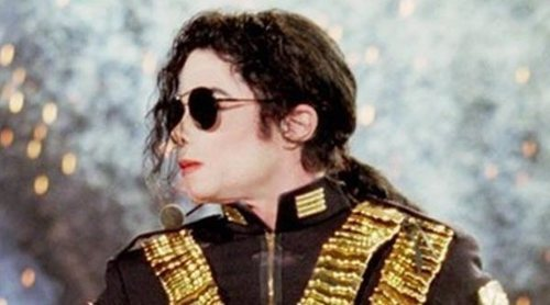 El escalofriante relato de las víctimas de Michael Jackson en su nuevo documental