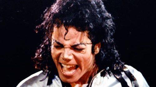 Corey Feldman dice que no puede seguir defendiendo a Michael Jackson tras el polémico documental