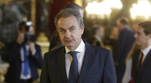 El lujoso chalet de José Luis Rodríguez Zapatero y Sonsoles Espinosa que han comprado a precio ganga