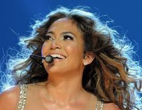 Así fueron las otras 3 bodas de Jennifer Lopez