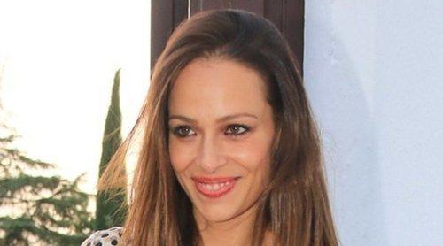 Las polémicas palabras de Eva González: 'No me pueden coartar mi libertad a ser prostituta o azafata'