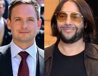 Pablo Iglesias, Marc Clotet y Alfie Allen, entre los famosos que celebran por primera vez el Día del Padre