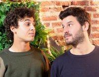 """Taburete, tras colaborar con Camela: """"Ya no hay prejuicios al mezclar distintos estilos de música"""""""