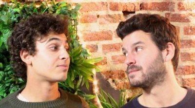 Taburete, tras colaborar con Camela: 'Ya no hay prejuicios al mezclar distintos estilos de música'