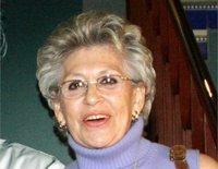 8 momentos que han marcado la vida de Pilar Bardem