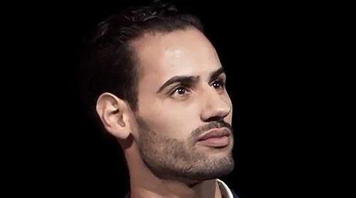 Asraf Beno desmiente en 'Sálvame' que el iniciase la pelea que le llevó al hospital: 'Yo nunca busco pelea'