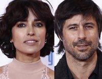 María Villar, Ricky Merino, Mimi Doblas y Amaia se reencuentran en el estreno de 'Dolor y gloria'