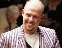 Alexander McQueen: un genio que siempre deseaba lo que no tenía, hasta la propia muerte