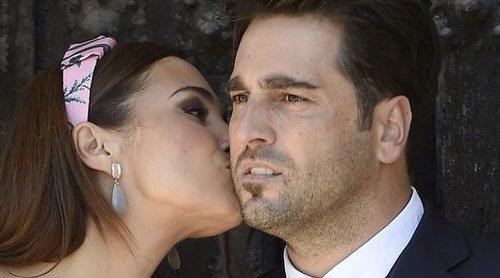 El motivo por el que Bustamante no ha rehecho su vida amorosa: todavía sigue enamorado de Paula Echevarría