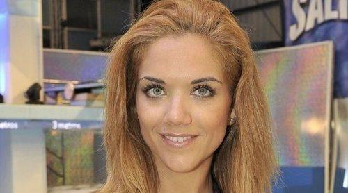 Beatriz Trapote pasa siete días ingresada en el hopistal: 'Me puse amarilla'