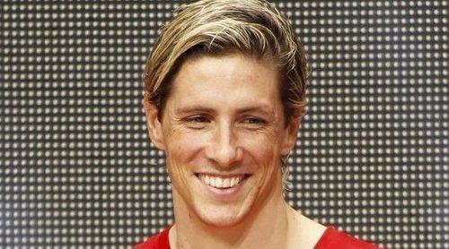 25 curiosidades de Fernando Torres que te encantarán