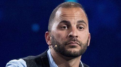 Antonio Tejado se defiende por ser acusado de machista en el debate de 'GH DÚO'