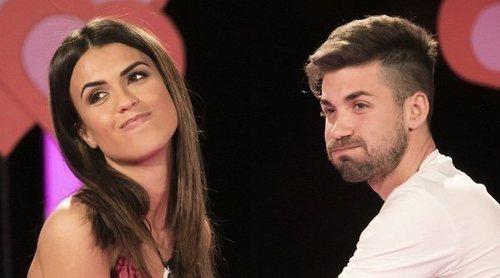 Sofía Suescun y sus celos posesivos hacia Alejandro Albalá que ahora han salido a la luz