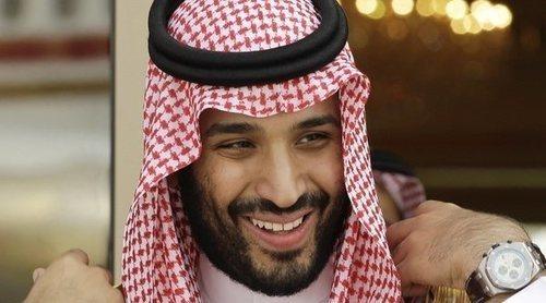 Mohamed bin Salman tenía un equipo dedicado a torturar y secuestrar