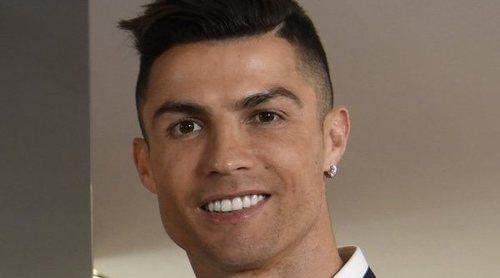 Cristiano Ronaldo no viajará a Estados Unidos para evitar ser detenido por violación