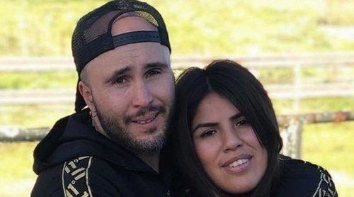 Kiko Rivera desvela lo que sucedió en el edredón entre Chabelita y Asraf en 'GH VIP'