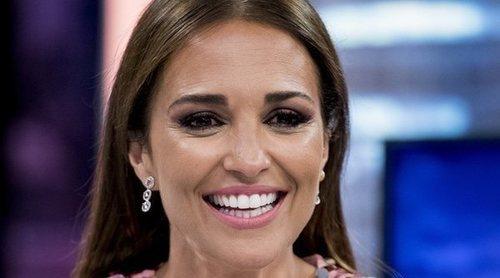 Paula Echevarría amplía sus negocios y se lanzan al mundo del maquillaje