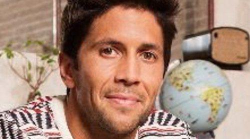 Fernando Verdasco cancela su participación en el Masters de Miami por su futura paternidad
