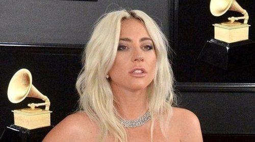 Lady Gaga podría estar con Jeremy Renner tras pasar mucho tiempo juntos