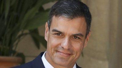 Las presuntas mentiras de Pedro Sánchez sobre el Rey Felipe que Casa Real no se atreve a desmentir