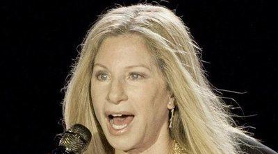 Barbra Streisand sobre los supuestos abusos sexuales de Michael Jackson: 'Esos niños estaban encantados de estar allí'