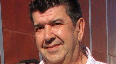José María Gil Silgado tiene una centralita en casa para salvar a María Jesús Ruiz de la expulsión de 'GH DÚO'
