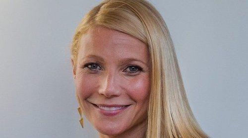 La hija de Gwyneth Paltrow se enfada con su madre por publicar una foto sin su permiso en Instagram