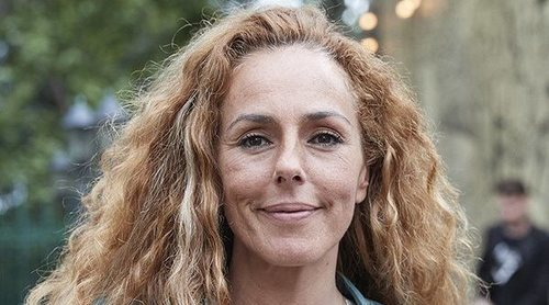 Rocío Carrasco querría recuperar a sus hijos cuando no estén