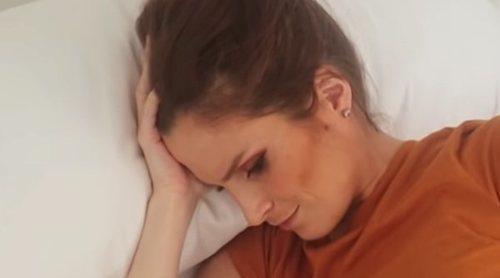 Verdeliss comparte en su canal de Youtube el vídeo íntegro del parto de su séptima hija