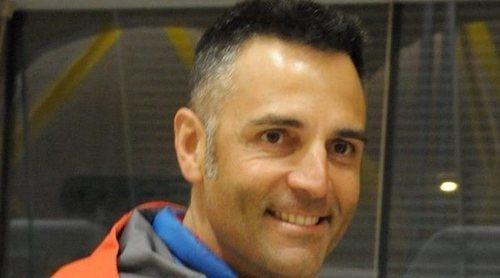 Rafa Lomana, hermano de Carmen Lomana, candidato de Vox al Congreso por Albacete