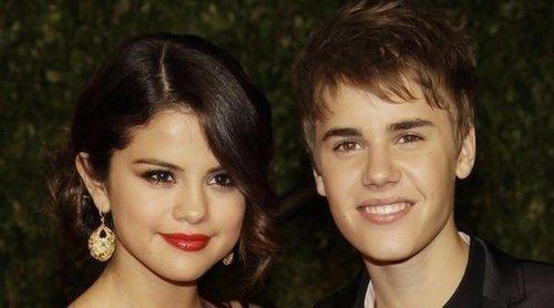 Justin Bieber responde a los comentarios: 'Selena Gomez siempre ocupará un lugar especial en mi corazón'