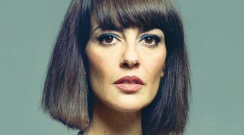 Vega sobre sobre 'Con altura', la nueva canción de Rosalía y J Balvin: 'La canción es infumable'