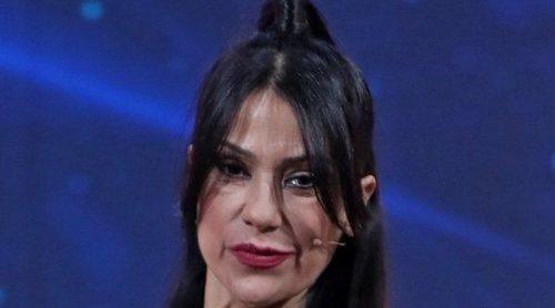 Maite Galdeano no acude a recibir a su hija en 'GH DÚO' porque padece depresión