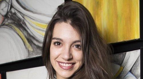 Ana Guerra, insultada por una fotografía en la que aparece frente a un piano con la tapa cerrada