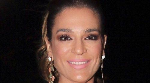Raquel Bollo declara su amor por su pareja Mariano Jorge Gutiérrez