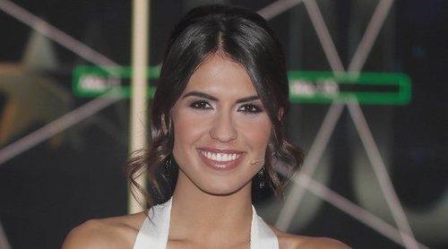 Amanda ('GH 16') celebra la expulsión de Sofía Suescun de 'GH Dúo' y Hugo Paz se une