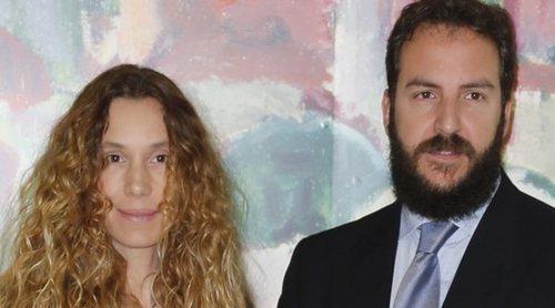 La Fiscalía pide 3 años de cárcel para Borja Thyssen y Blanca Cuesta por defraudar a Hacienda