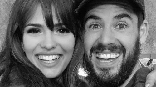 Sara Sálamo e Isco Alarcón anuncian el sexo del bebé que esperan